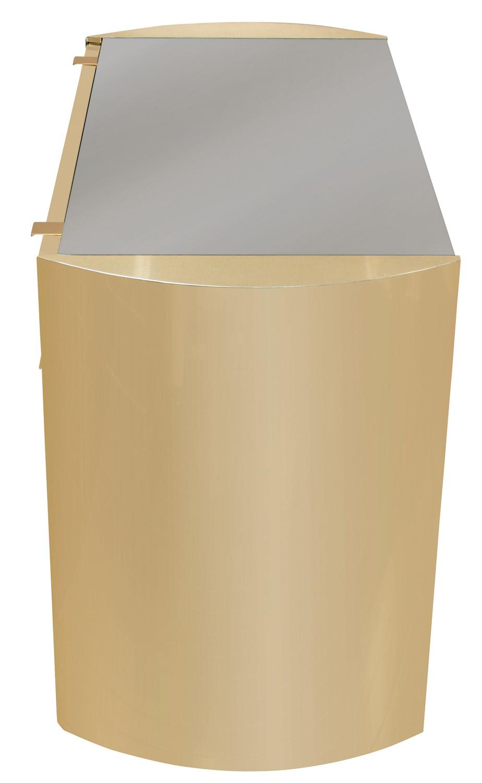 Paoletti 75 brass+smoke mirror nightstands100 detail3 hires.jpg