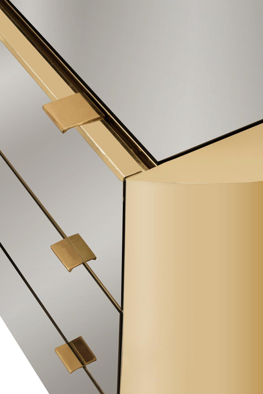 Paoletti 75 brass+smoke mirror nightstands100 detail4 hires.jpg