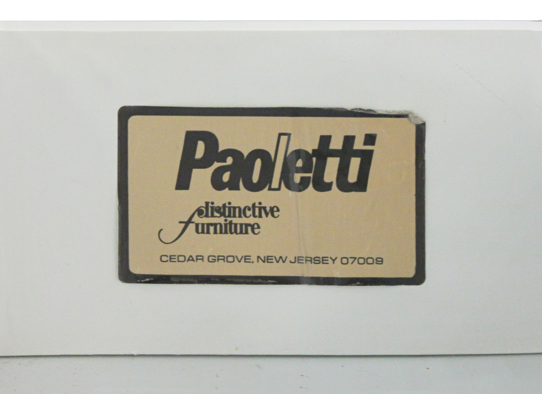 Paoletti 75 brass+smoke mirror nightstands100 detail5 hires.jpg