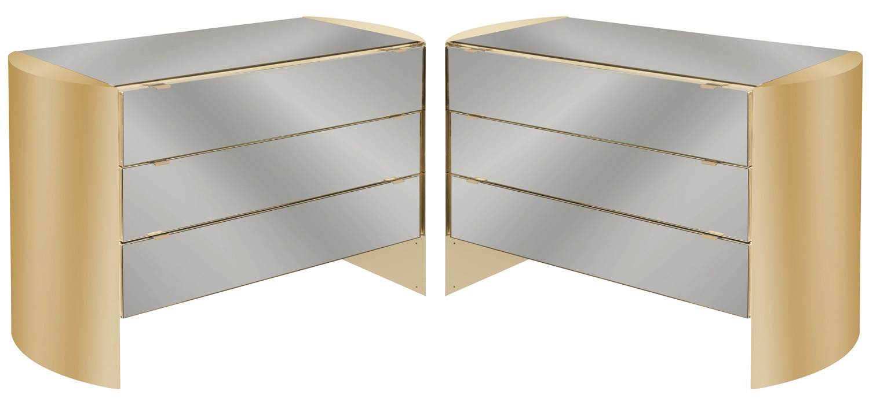 Paoletti 75 brass+smoke mirror nightstands100 hires.jpg
