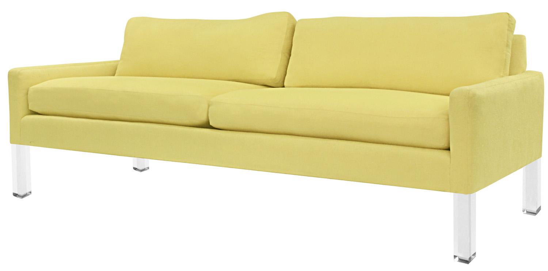 70's 120 lucite legs sofa88 detail2 hires.jpg