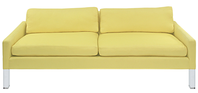 70's 120 lucite legs sofa88 detail1 hires.jpg