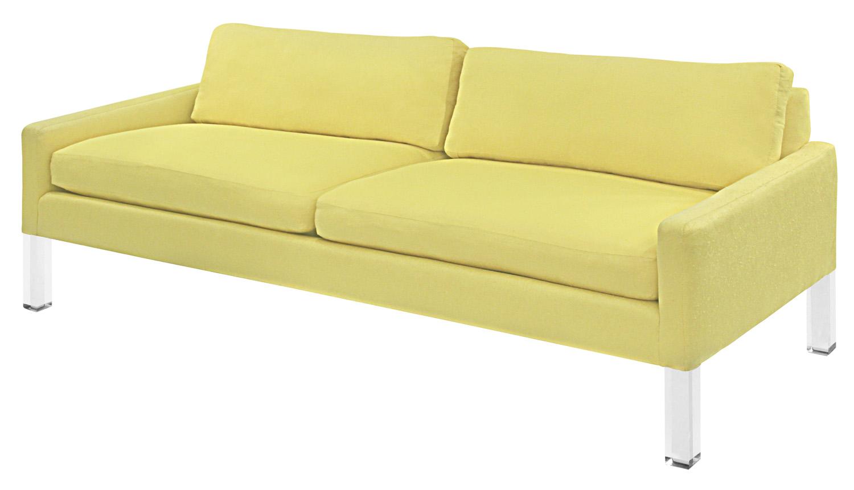 70's 120 lucite legs sofa88 hires.jpg
