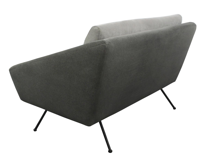 Italian 85 small splayed legs sofa77 detail3 hires.jpg