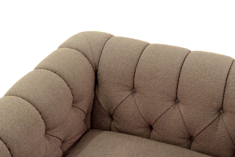 Dunbar 45 Sprunger tufted back corner clubchair43 hires.jpg