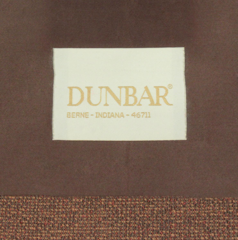 Dunbar 45 Sprunger tufted back tag clubchair43 hires.jpg