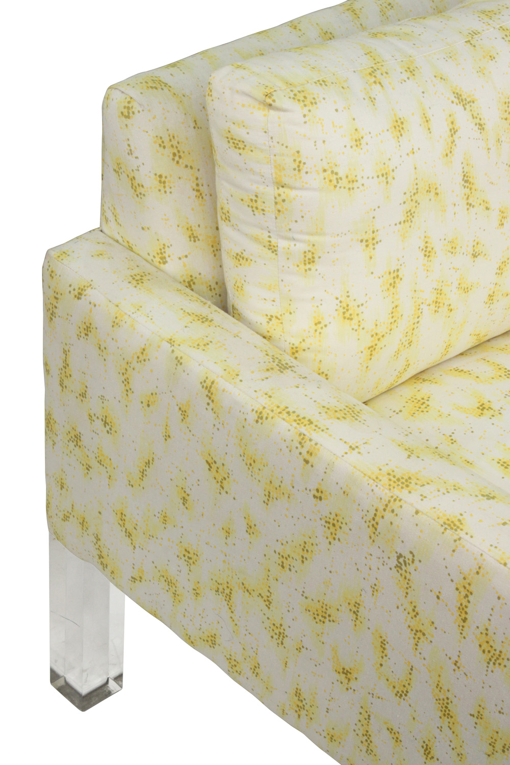 70's 85 boxy lucite legs clubchairs59 detail4 hires.jpg