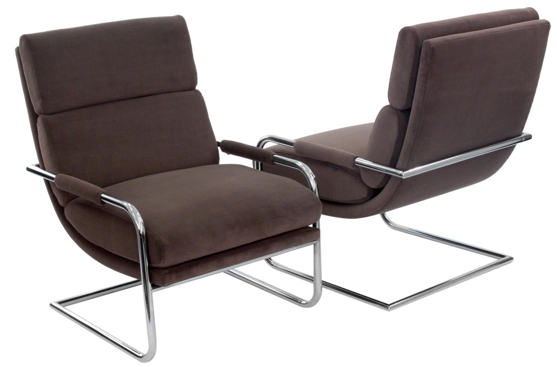 Baughman 85 thk chrome frame loungechairs136 detail1 hires.jpg