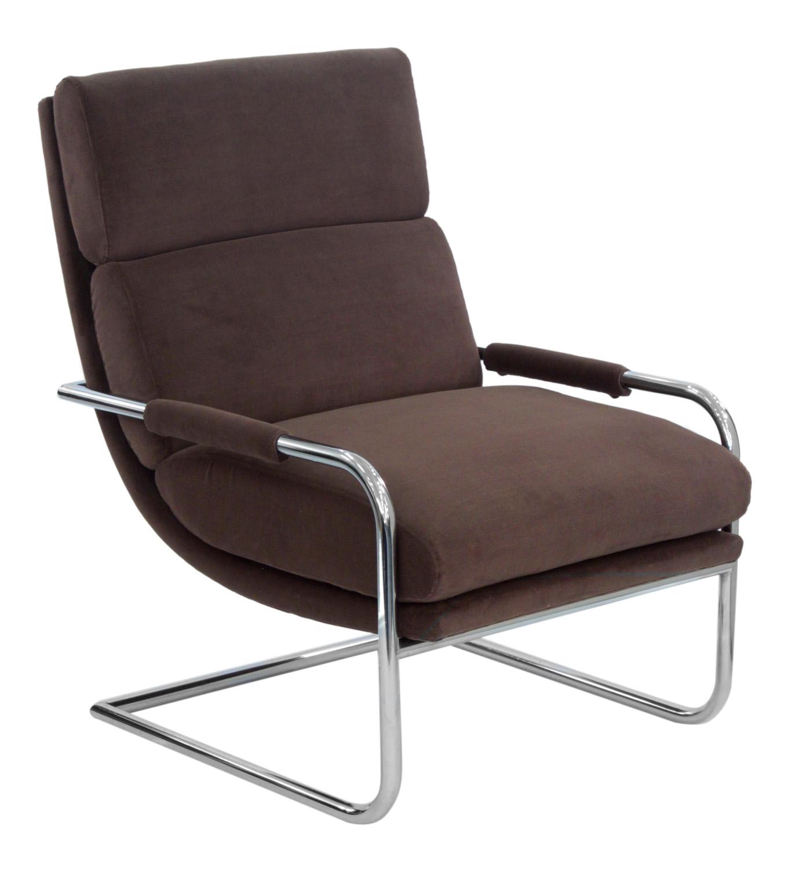Baughman 85 thk chrome frame loungechairs136 detail2 hires.jpg