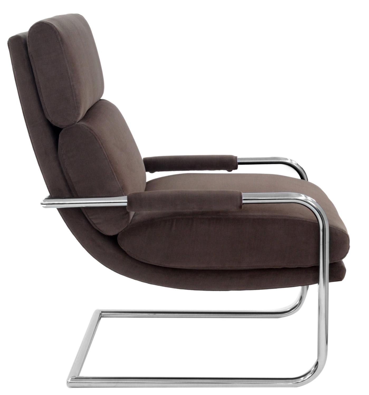 Baughman 85 thk chrome frame loungechairs136 detail3 hires.jpg