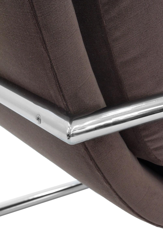 Baughman 85 thk chrome frame loungechairs136 detail4 hires.jpg