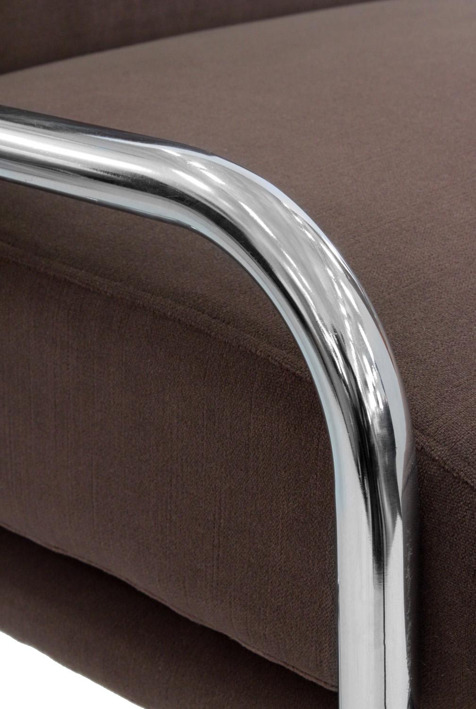 Baughman 85 thk chrome frame loungechairs136 detail5 hires.jpg