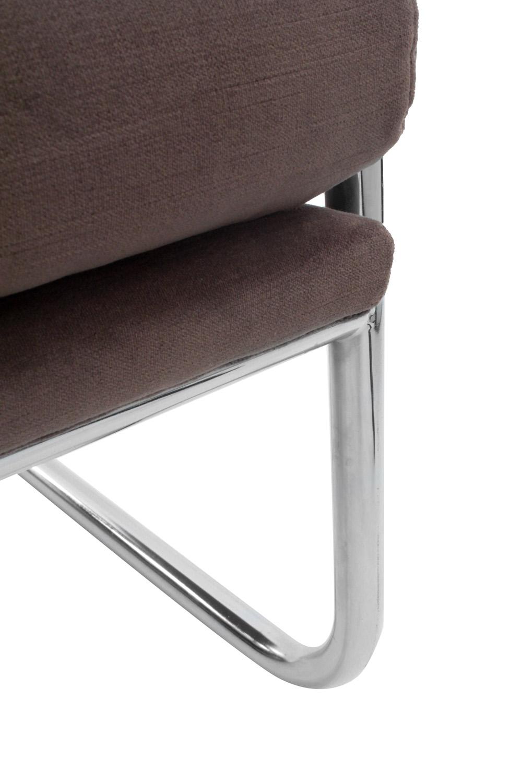 Baughman 85 thk chrome frame loungechairs136 detail6 hires.jpg