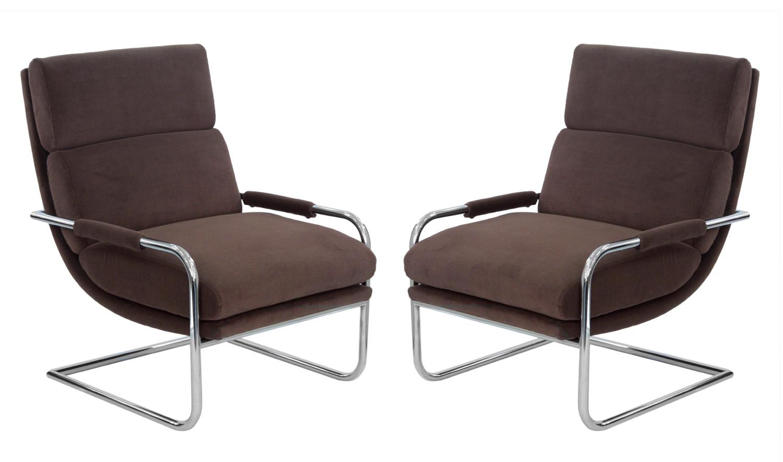 Baughman 85 thk chrome frame loungechairs136 hires.jpg