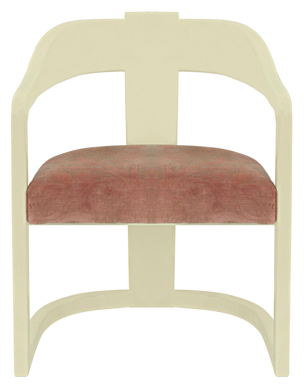 Sirkin Lewis attr 55 Onassisstyle armchairs23 detail2 hires.jpg