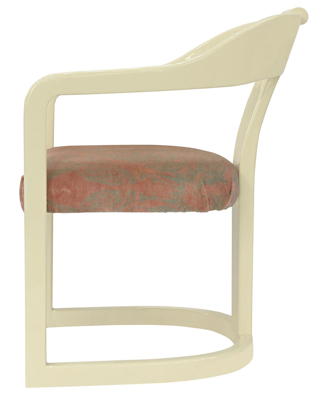 Sirkin Lewis attr 55 Onassisstyle armchairs23 detail3 hires.jpg