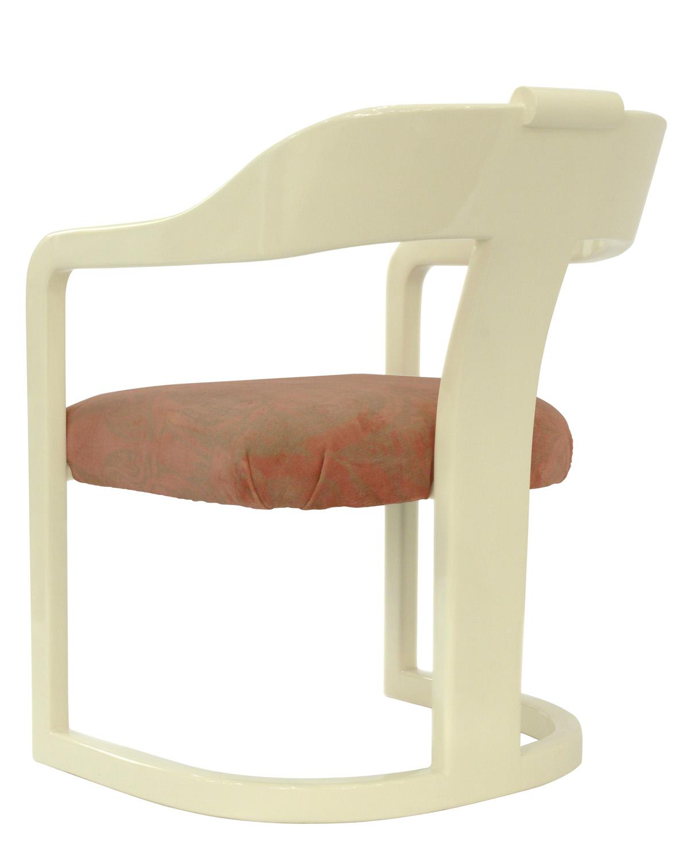 Sirkin Lewis attr 55 Onassisstyle armchairs23 detail4 hires.jpg