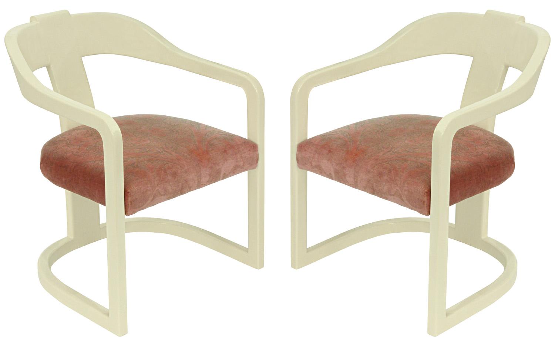 Sirkin Lewis attr 55 Onassisstyle armchairs23 hires.jpg