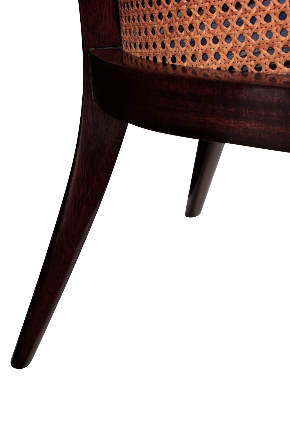 Probber 75 curvy bkcaned #915 loungechairs42 detail4 hires.jpg