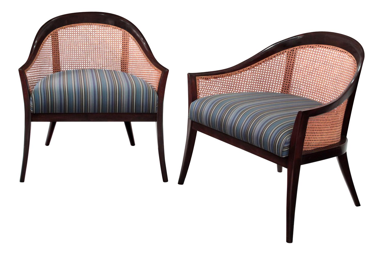 Probber 75 curvy bkcaned #915 loungechairs42 hires.jpg