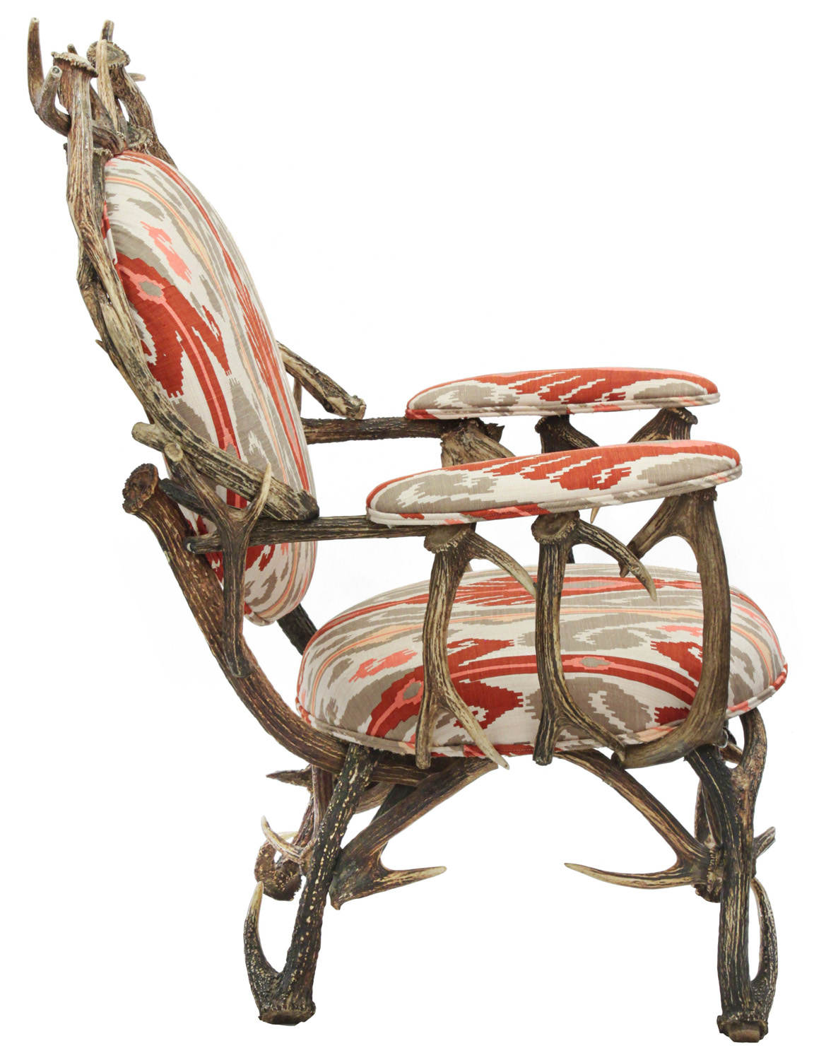 70's 75 antlers red fabric loungechairs145 detail2 hires.jpg