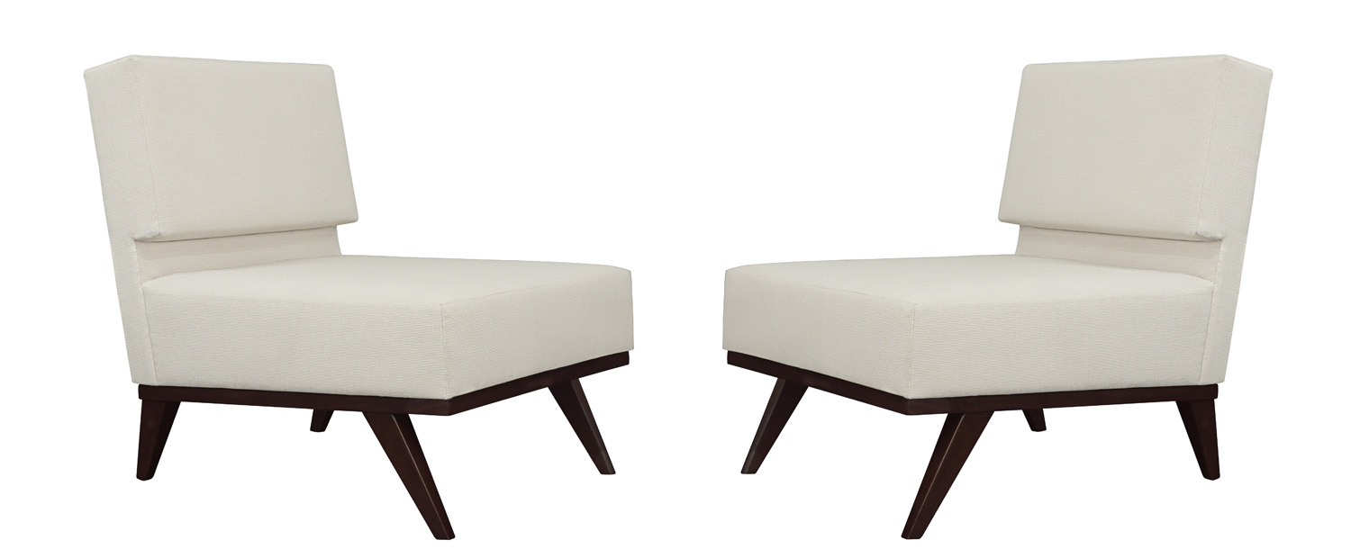 McCobb 95 attr sculpted bk slipperchairs37 hires.jpg