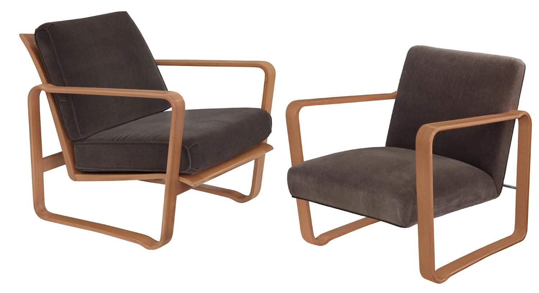 Dunbar 150 rod back + other loungechairs141 hiresA.jpg