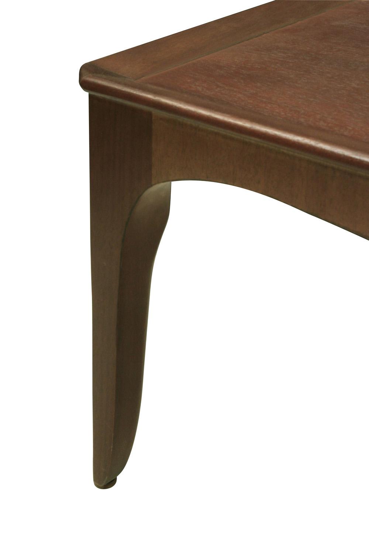 Dunbar 35 janus-edge rect 40s coffeetable63 detail1 hires.jpg