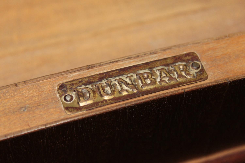 Dunbar 35 janus-edge rect 40s coffeetable63 label hires.jpg