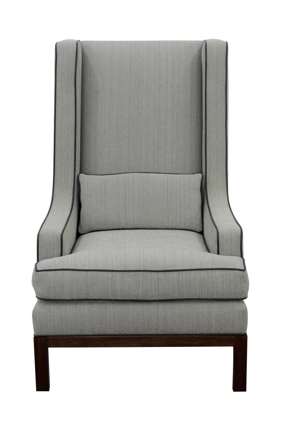 T Hayes12 lrg club chairs loungechairs137 detail4 hires.jpg