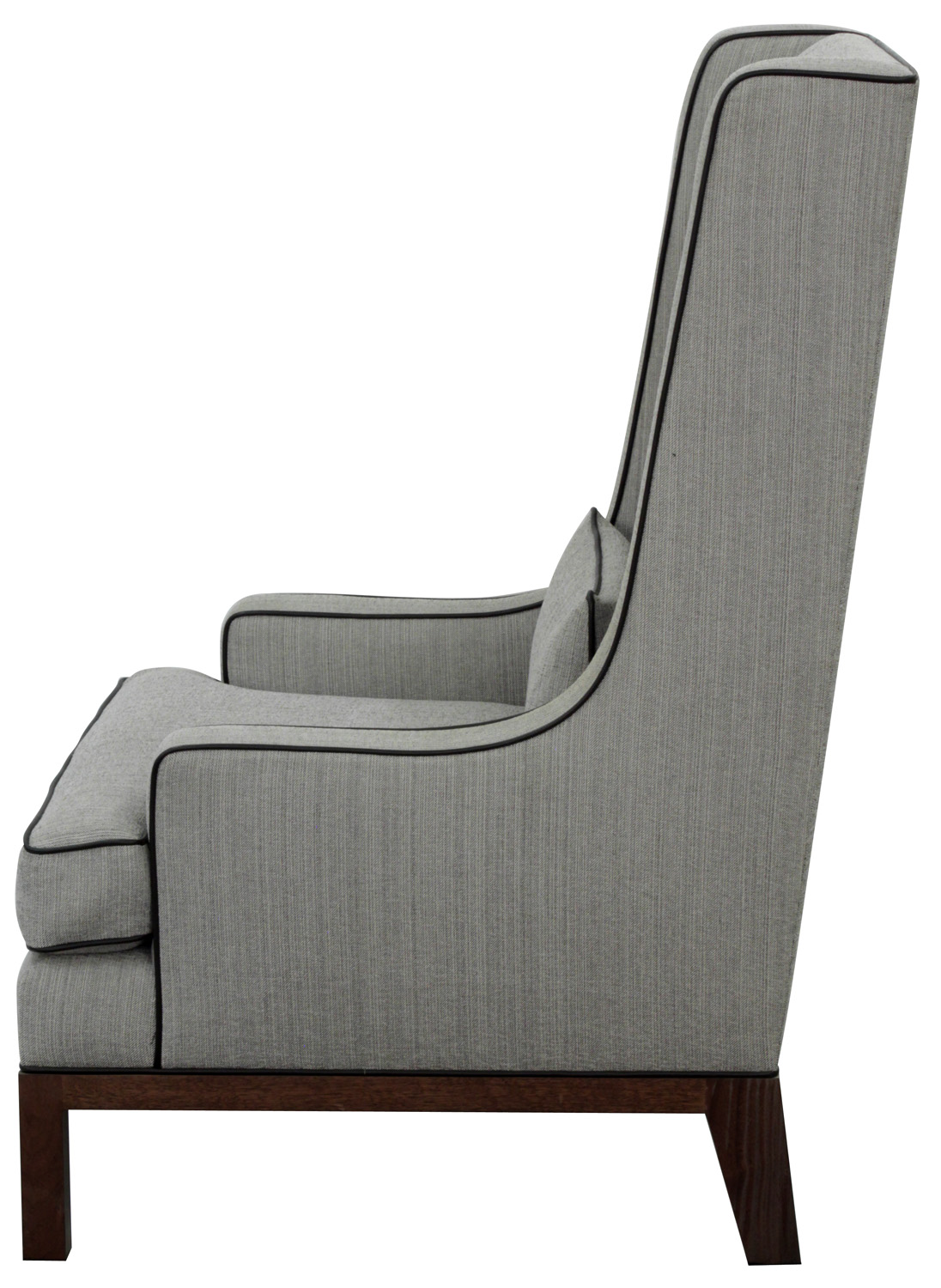 T Hayes12 lrg club chairs loungechairs137 detail8 hires.jpg