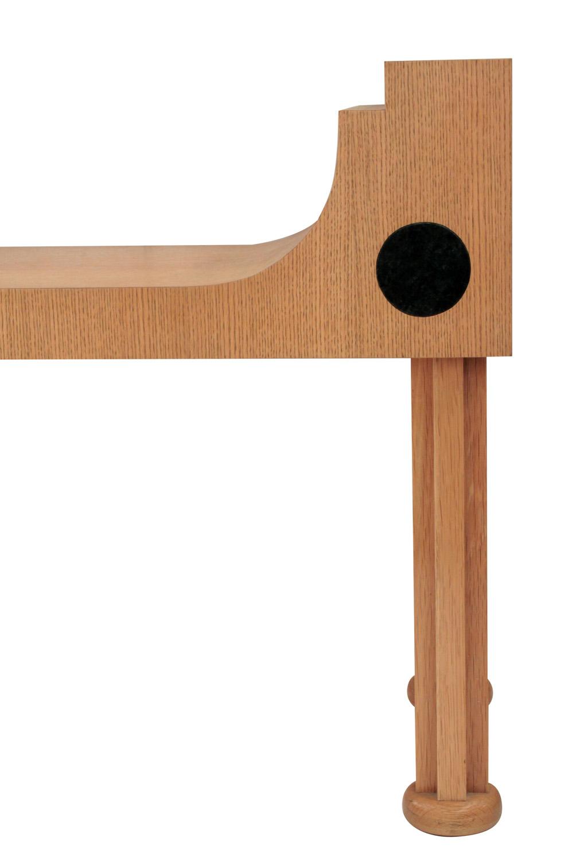 80's 65 custom bench oak, inlays bench113 detail2 hires.jpg