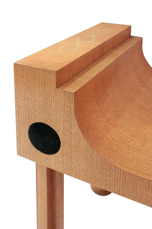 80's 65 custom bench oak, inlays bench113 detail1 hires.jpg