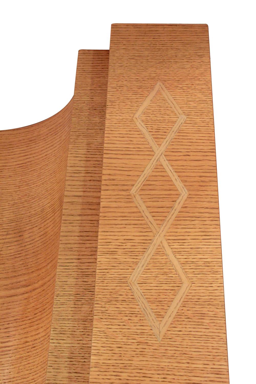 80's 65 custom bench oak, inlays bench113 detail4 hires.jpg
