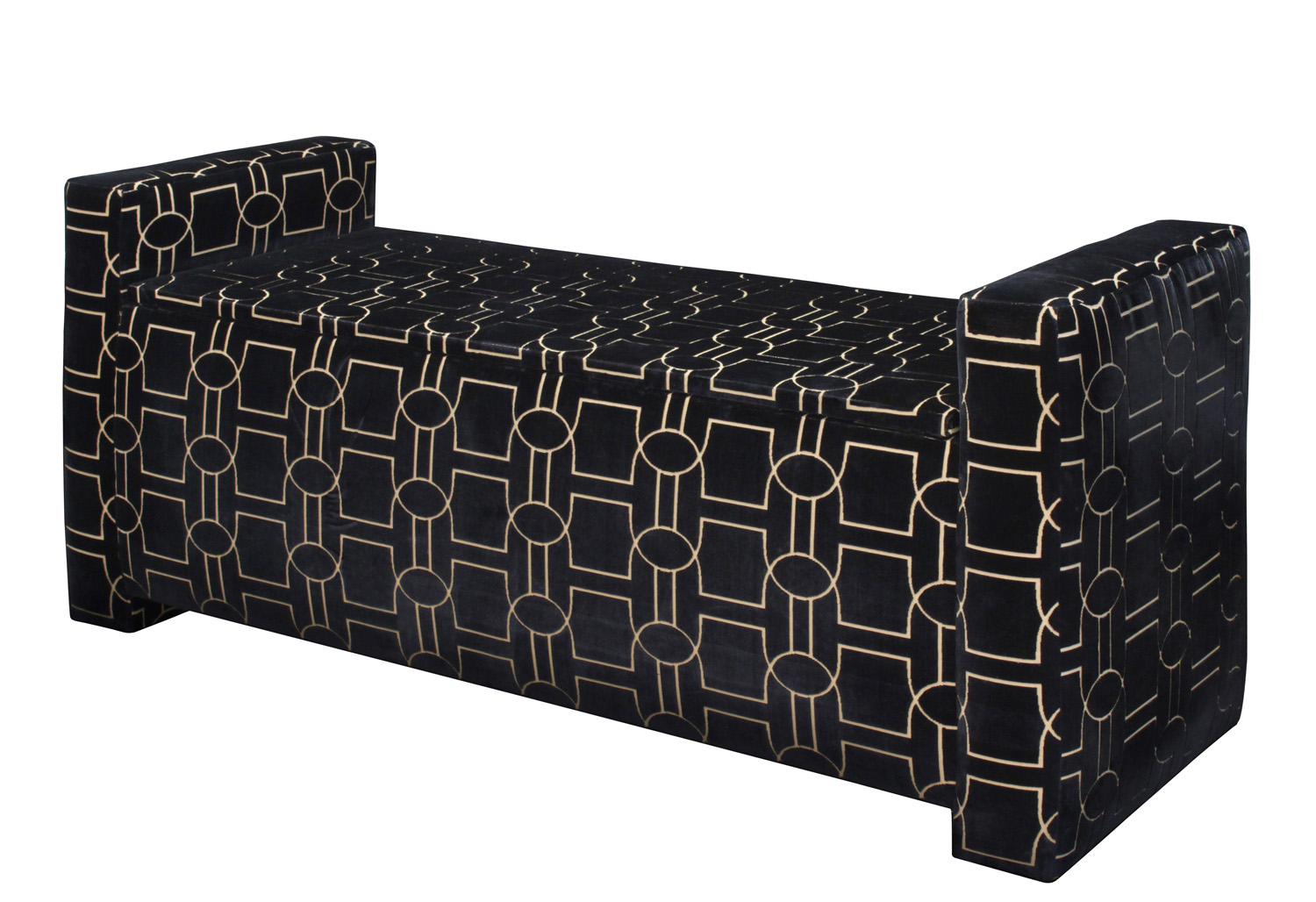 80's 75 upholstered with storage bench127 hires.jpg