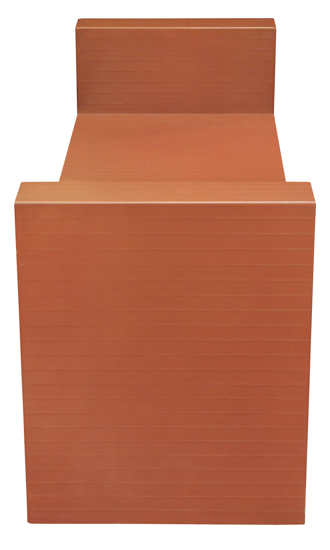 Springer 120 scored leather bench126 detail2 hires.jpg