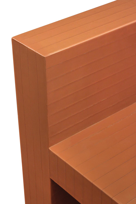 Springer 120 scored leather bench126 detail3 hires.jpg