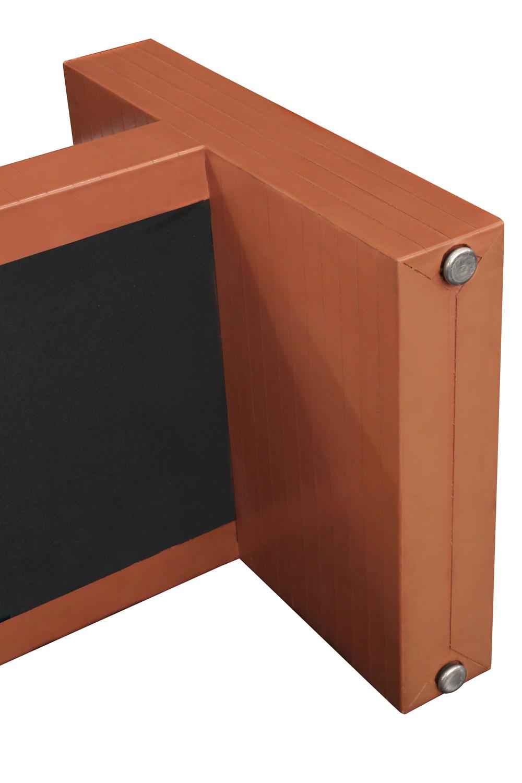 Springer 120 scored leather bench126 detail6 hires.jpg