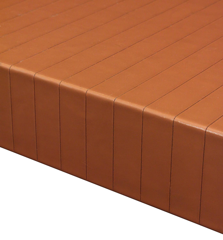 Springer 120 scored leather bench126 detail5 hires.jpg