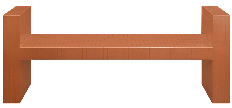 Springer 120 scored leather bench126 hires.jpg