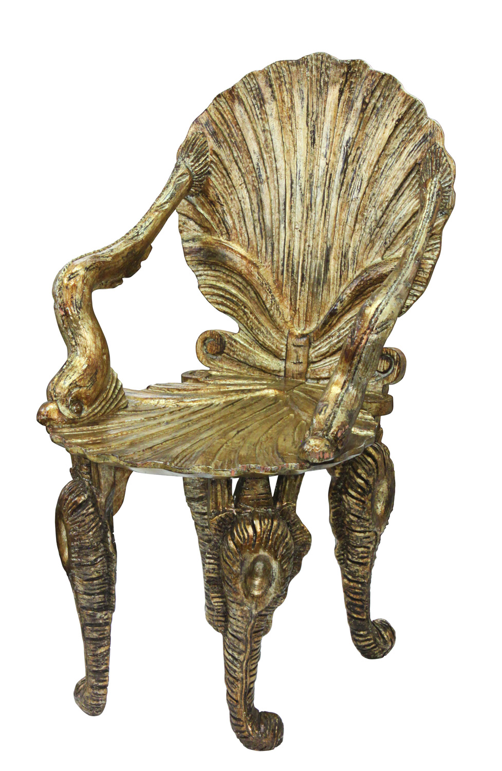 70s 250 set8 grotto giltwood diningchairs158 detail1 hires.jpg