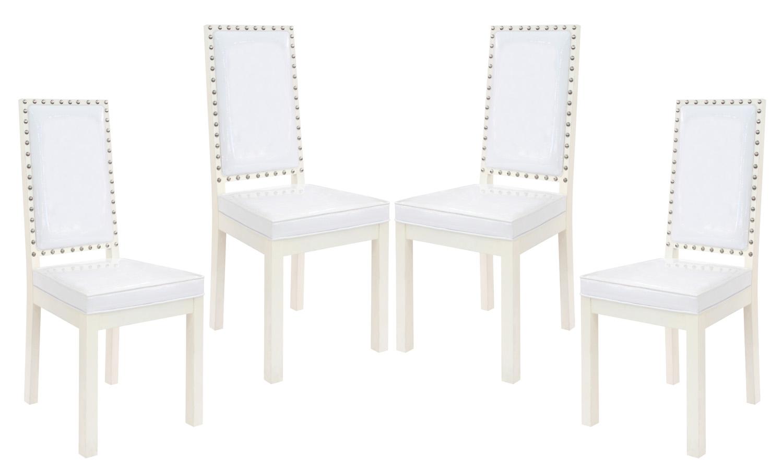 Parzinger manner 75 set 4 studded diningchairs160 hires.jpg