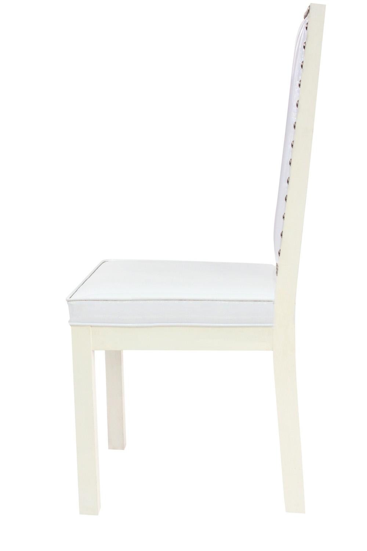 Parzinger manner 75 set 4 studded diningchairs160 detail2 hires.jpg