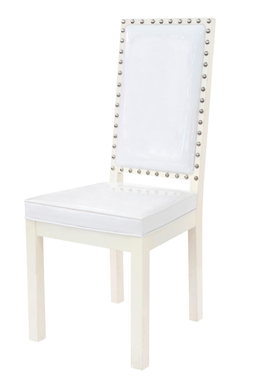 Parzinger manner 75 set 4 studded diningchairs160 detail1 hires.jpg