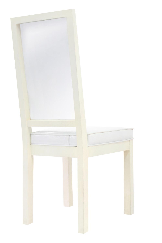 Parzinger manner 75 set 4 studded diningchairs160 detail3 hires.jpg