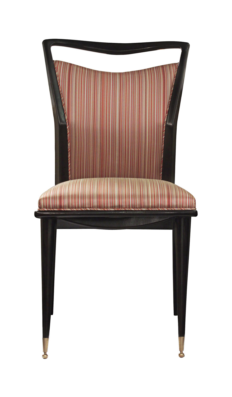Ital 85 set 6 sculptrl ebonized diningchairs161 detail2 hires.jpg
