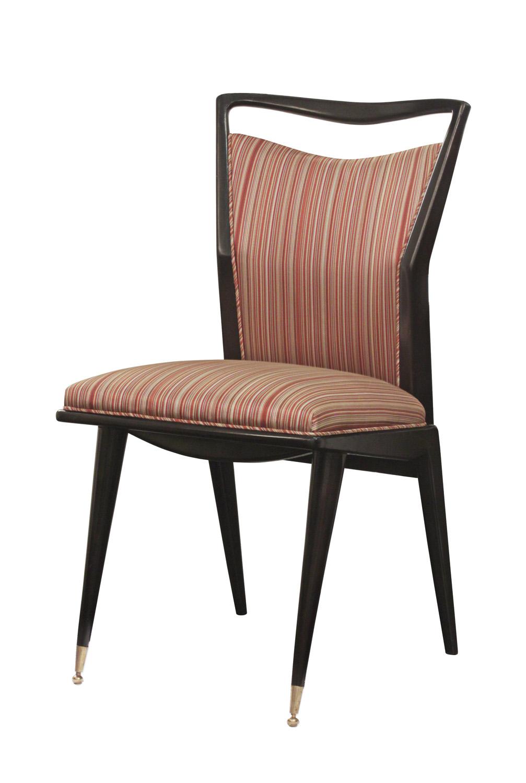 Ital 85 set 6 sculptrl ebonized diningchairs161 detail1 hires.jpg