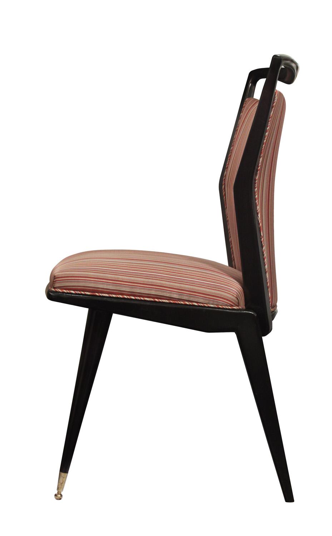 Ital 85 set 6 sculptrl ebonized diningchairs161 detail3 hires.jpg