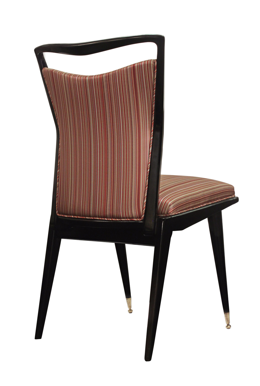 Ital 85 set 6 sculptrl ebonized diningchairs161 detail4 hires.jpg
