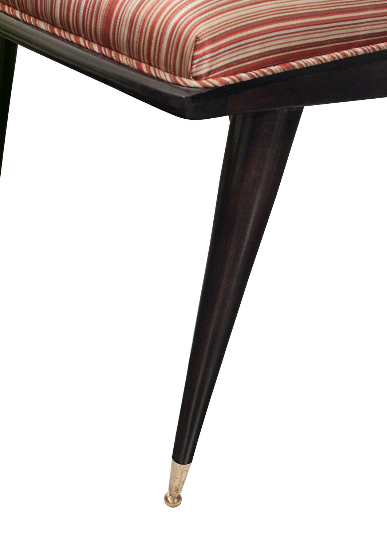 Ital 85 set 6 sculptrl ebonized diningchairs161 detail5 hires.jpg